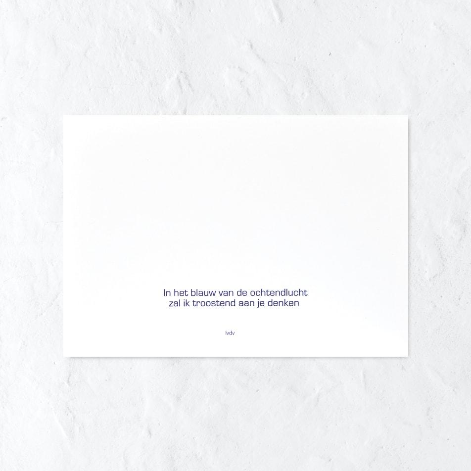 vk001-4